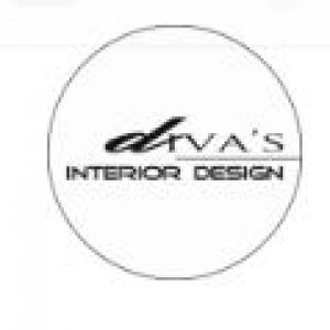 Diva's Interior DesignProfile Picture