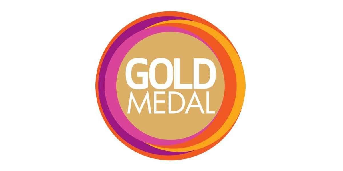 Dubai-based Gold Medal Expands into Oman