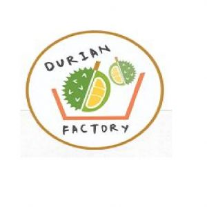 Durian Factory SingaporeProfile Picture