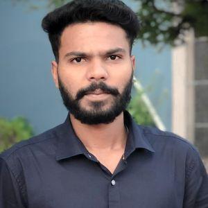 Fedrick khan F Profile Picture