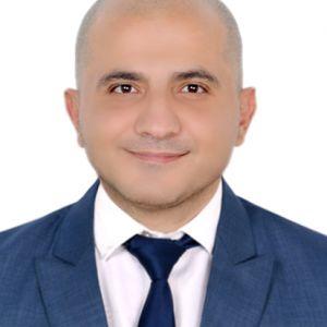 ziad hashem Profile Picture