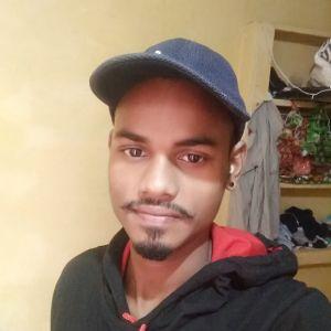Kamlesh Kumar ram Profile Picture