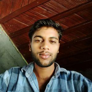 Surender Kumar Profile Picture