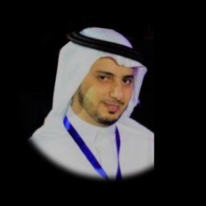 Mahmoud Shams Profile Picture