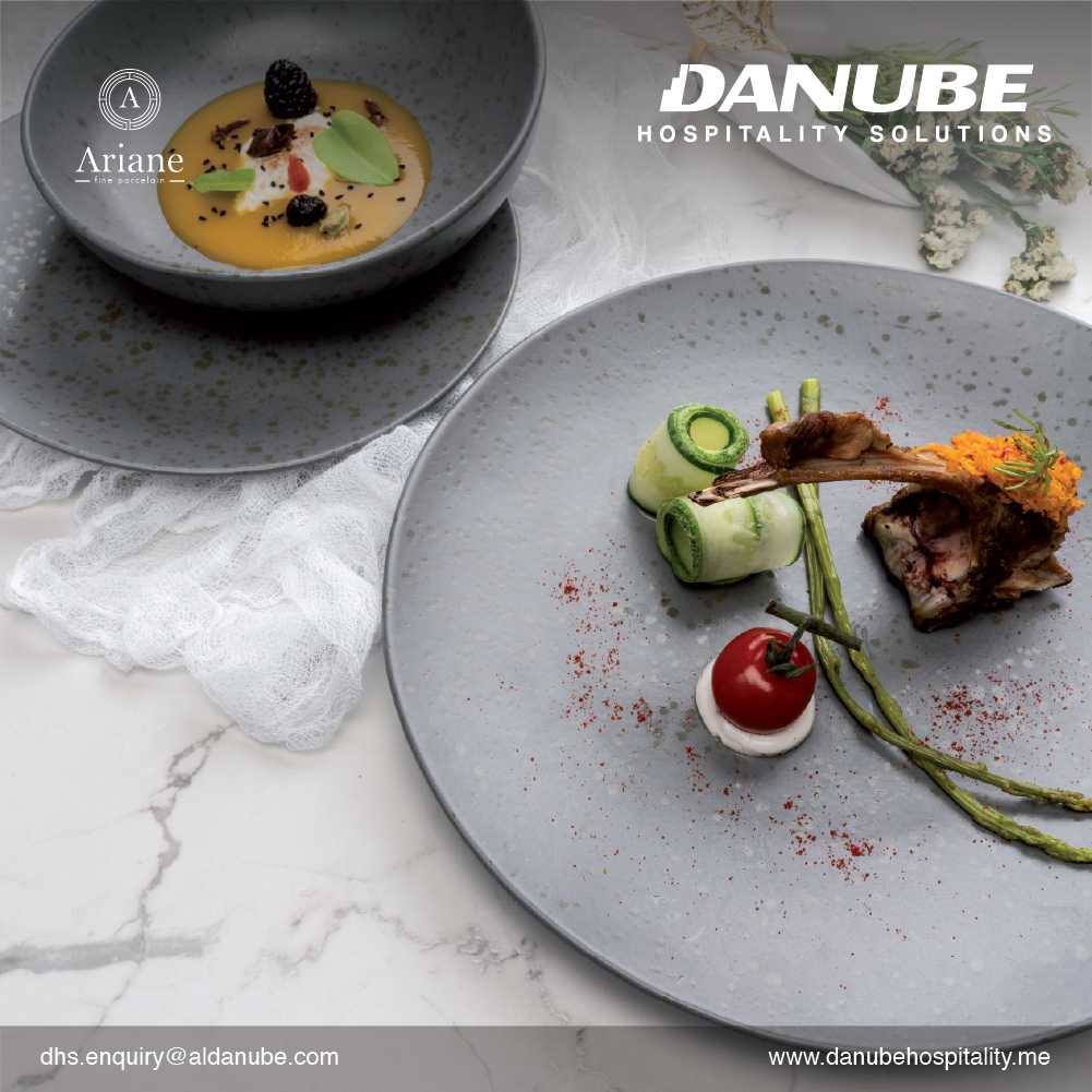 Danube Hospitality Solutions