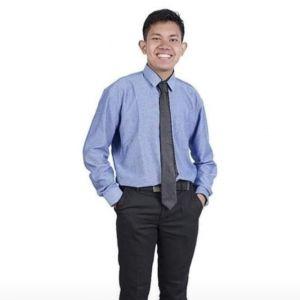 Santer Sembiring Profile Picture