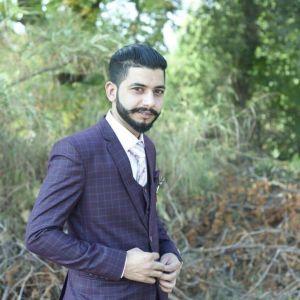 wajahat anjum Profile Picture