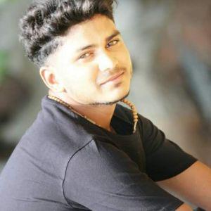 Chetan Patil Profile Picture