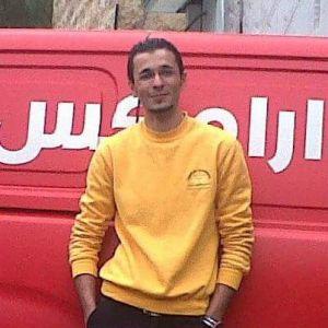 osama aljaafreh Profile Picture