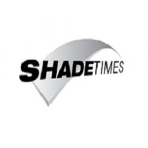 Shadetimes Pte LtdProfile Picture