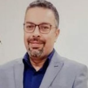 Sobhi Deis Profile Picture
