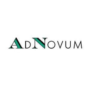 AdNovum Singapore Pte. Ltd.Profile Picture