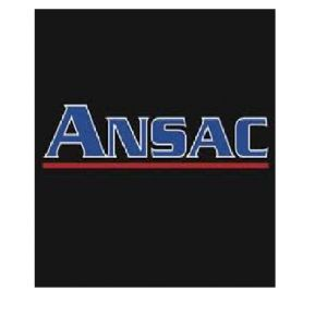 ANSAC TECHNOLOGY (S) PTE LTDProfile Picture