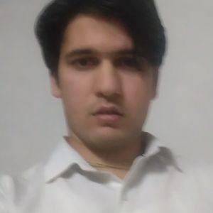 Pankaj Sukhwal Profile Picture
