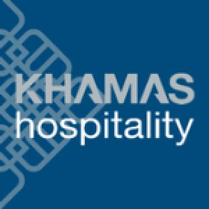 Khamas HospitalityProfile Picture