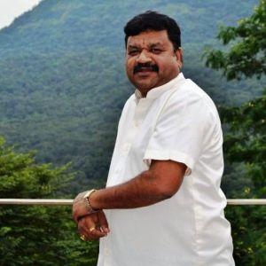 Mahendra Gaikwad Profile Picture