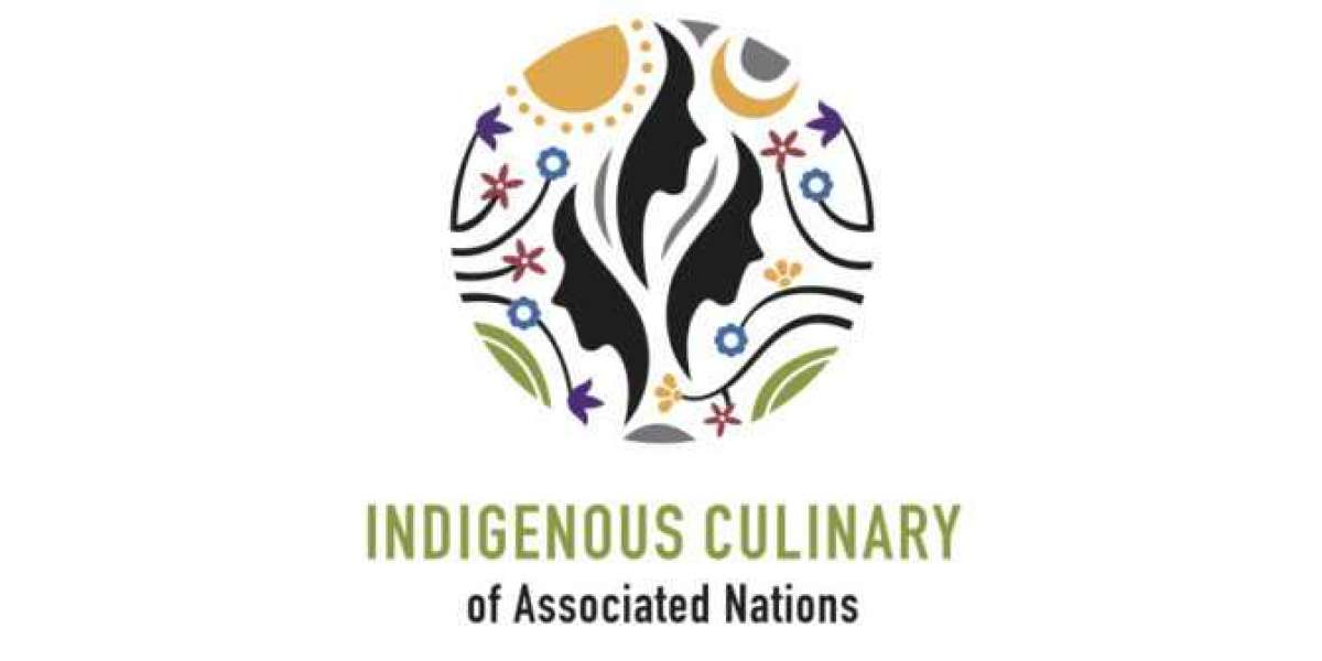 Indigenous Culinary of Associated Nations Launches Fundraising Campaign to Provide Meals for Community Members in Need
