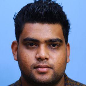 Chathura Jayasinghe Profile Picture
