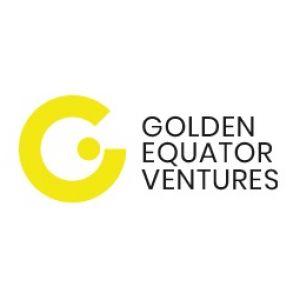 Golden Equator VenturesProfile Picture