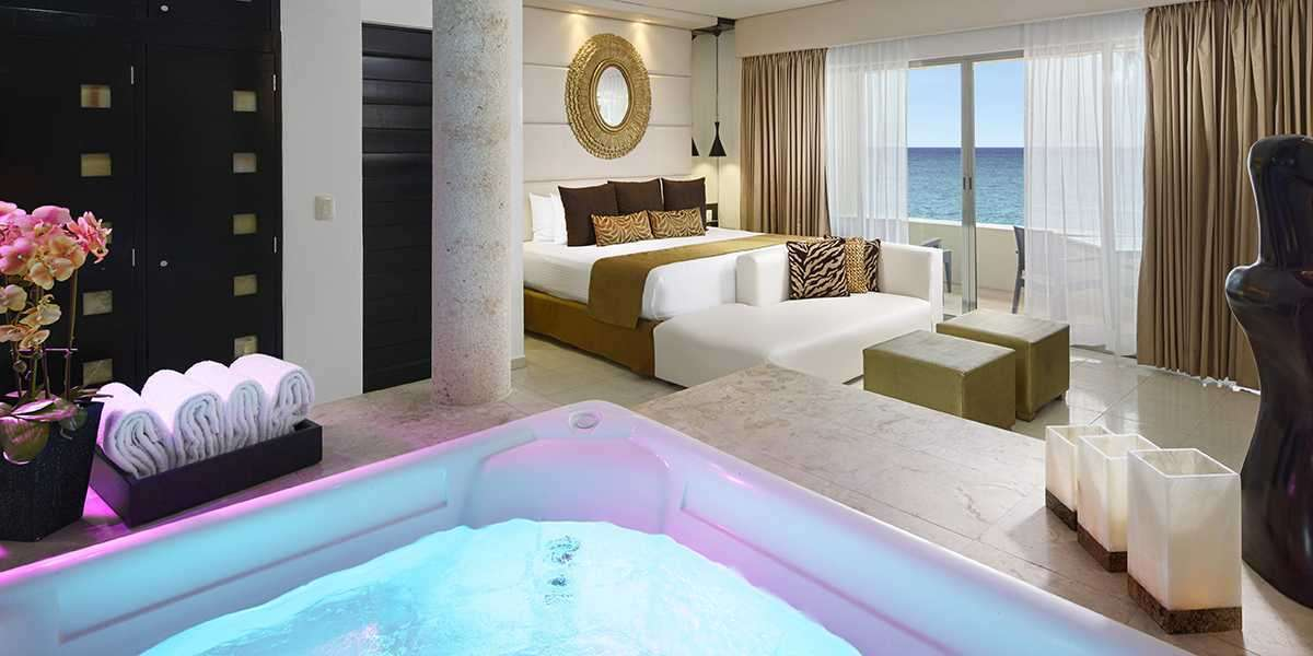 5 Reasons Why Your First Post-Pandemic Vacation Should Be at Desire Resorts