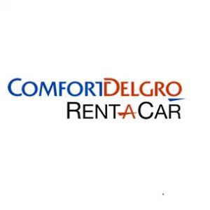 ComfortDelGro Rent-A-Car Pte LtdProfile Picture