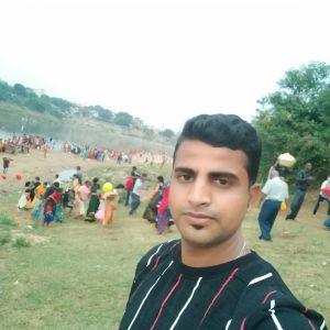 Gautam Prasad Profile Picture
