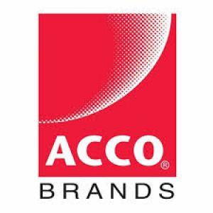 Acco Brands Asia Pte LtdProfile Picture