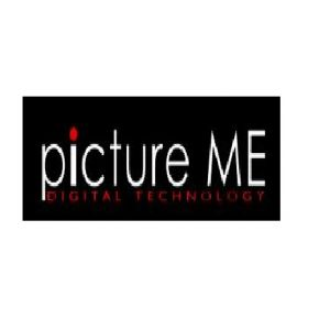 Picture ME Photography GroupProfile Picture