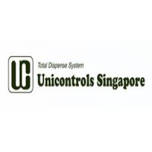 Unicontrols Co., LtdProfile Picture