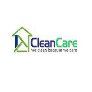 Clean Care Pte LtdProfile Picture