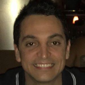 Renato Alves Profile Picture