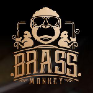 Brass Monkey Restaurant LLC