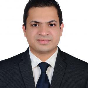 Abhishek Chavan Profile Picture