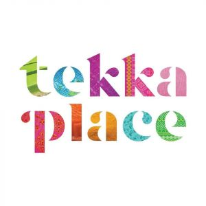 Tekka PlaceProfile Picture