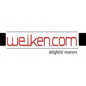 WeikenProfile Picture