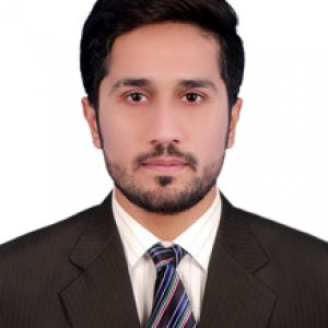 Zeshan Afzal Profile Picture