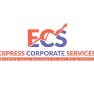 Express Corporate ServicesProfile Picture