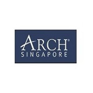 ARCH Heritage Collection Pte LtdProfile Picture