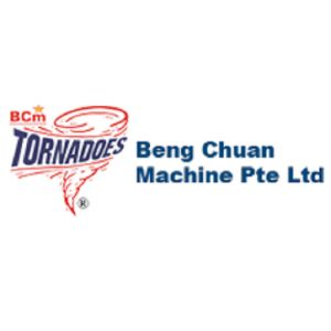 Beng Chuan Machine Pte LtdProfile Picture