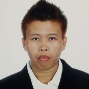 Angenita Rio Profile Picture