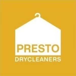 Presto Drycleaners Pte LtdProfile Picture