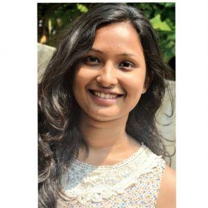 miss .sabatiny Profile Picture