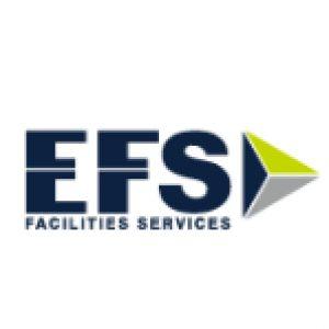 Secure Plus Facilties Management Services LLC