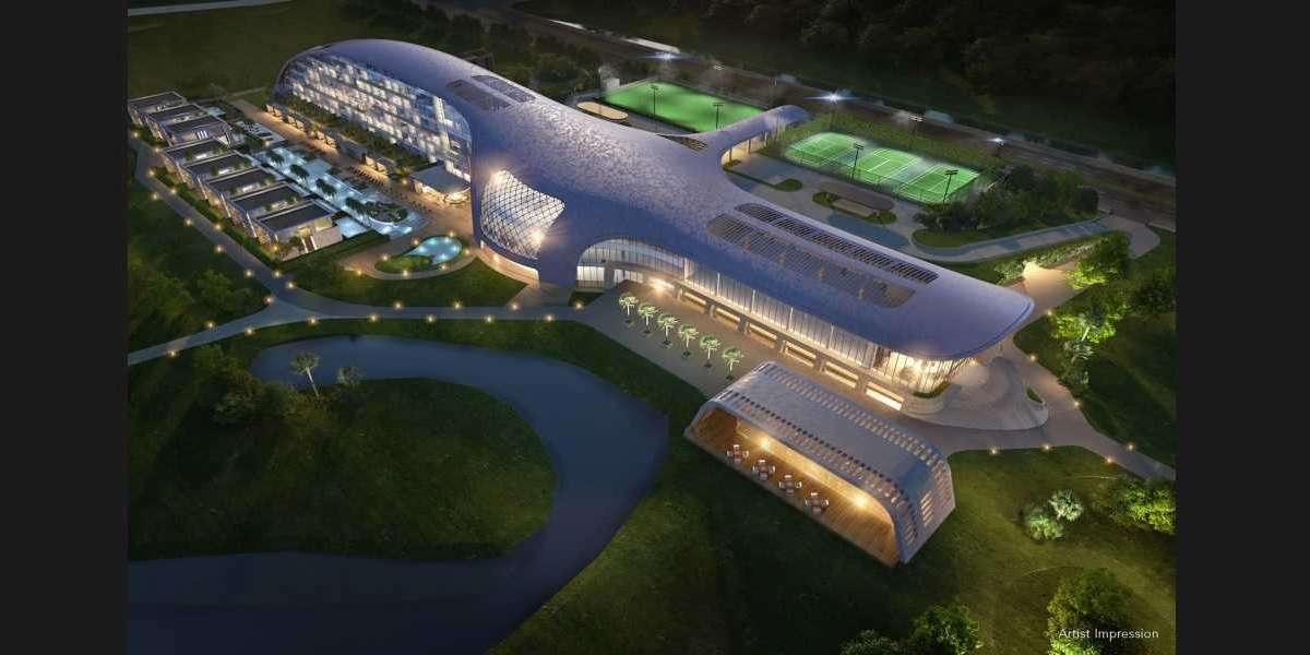 Dusit International Makes its Singapore Debut  with the Opening of Dusit Thani Laguna Singapore