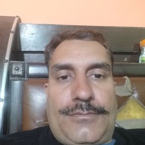Bhushan Bhardwaj Profile Picture