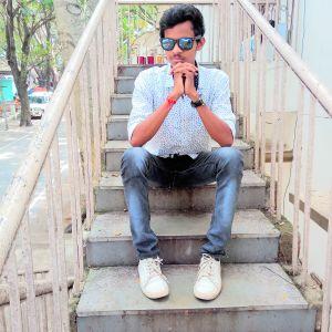 Ganesh Lonkar Profile Picture