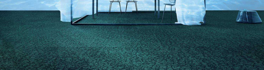 Object Carpet Cover Image