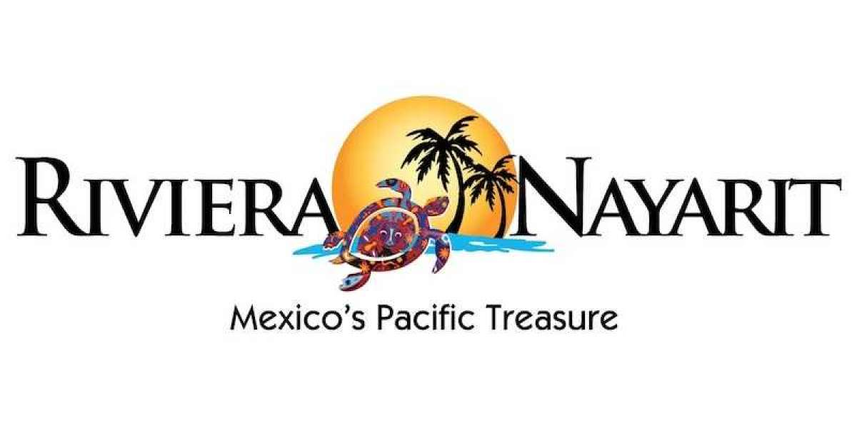 Ring in the New Year Refreshed and Energized by the Natural Beauty of Mexico's Pacific Treasure, Riviera Nayarit