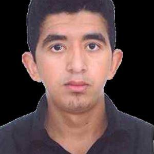 abdessamd bazza Profile Picture