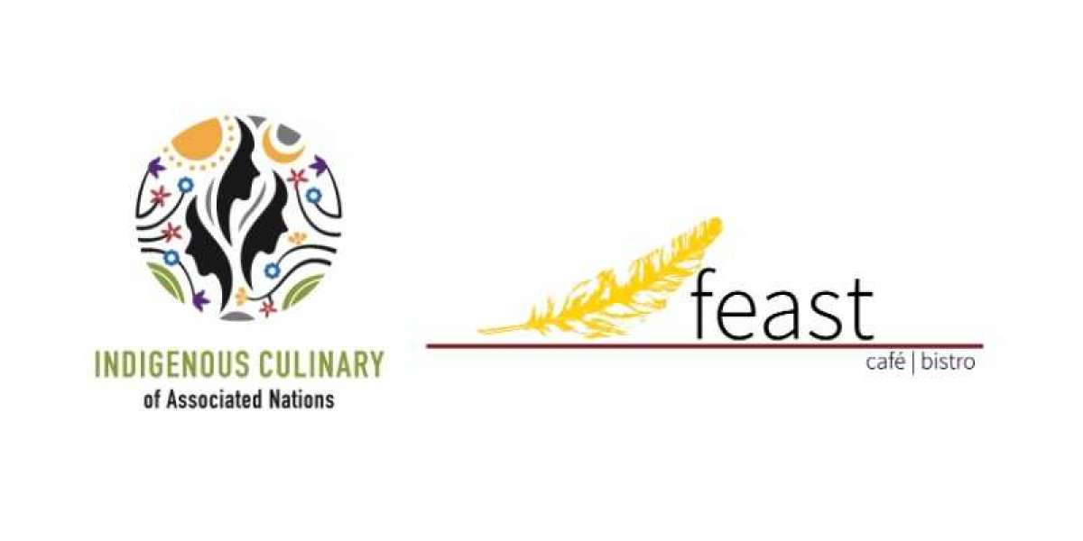 Still Time to Support: ICAN's Indigenous Feast Boxes Fundraising Campaign through the Holiday Season